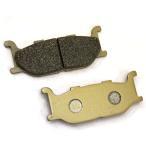 フロント ブレーキパッド SR400/ドラッグスター/TMAX用 T179 TOKUTOYO(トクトヨ)