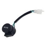 ICウィンカーリレー LEDランプ対応 ハイフラ防止用 1個