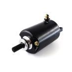 フォルツァ06 08/フォーサイト/フリーウェイ セルモーター ASSY スターターモーター TOKUTOYO(トクトヨ)