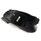 ホンダ スペイシー100(JF13) シート インナーボックス メットイン TOKUTOYO(トクトヨ)
