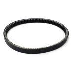 ホンダ リード110/EX JF19用メーカー 純正タイプ ドライブ V-ベルト TOKUTOYO(トクトヨ)