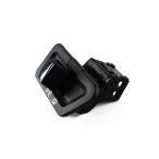 ホンダ リード/スペイシー等カスタム用ライトスイッチ ユニット TOKUTOYO(トクトヨ)