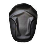 シートカバー 張替用 メッシュ(平織り) エンボス表皮 CB1300SF(SC54)