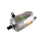 ヤマハ マジェスティ125(5CA)互換用 高品質セルモーター TOKUTOYO(トクトヨ)(クーポン配布中)