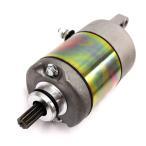 マジェスティ250/マグザム 社外 スターティング セルモーター スターターモーター TOKUTOYO(トクトヨ)