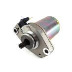 ヤマハ JOG(3KJ/3YK)/アプリオ/ビーノ/アクシス用 セルモーター TOKUTOYO(トクトヨ)