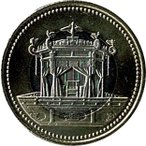 tokyo-coin_a200045