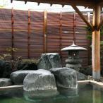 【地域限定の施工付き】和風人工樹脂フェンス、スタイル竹垣【完全見積り対応】