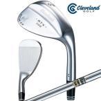 クリーブランドゴルフ 588 ローテックス 2.0 ブレードタイプ ツアーサテンウェッジ ダイナミックゴールドシャフト S200 588 RTX 2.0