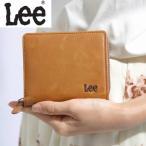 リー財布 メンズ財布 Lee リー Lee長財布 メンズ長財布 皮財布 革財布 メンズ革財布 メンズ二つ折り長財布