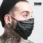 マスク 黒 洗濯 韓国系 おしゃれ 洗える メンズ  レディース 在庫限 ブラック ストリート系 原宿系 TOKYO9