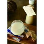 銀座のジンジャー 季節限定 選べる1本 Gift Box 北海道ミルク ジンジャーシロップ 200ml 1箱