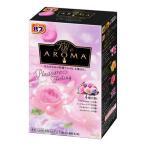 バブ The Aroma Pleasure Feeling 12錠(4種類×3錠)