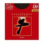 カネボウ エクセレンス 110デニール タイツ kanebo excellence TIGHTS M-L
