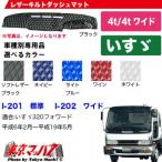 レザーキルト ダッシュマット いすゞ 320フォワード (平成6年2月〜平成19年5月頃まで)