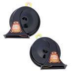 【電子ホーン】JB-700 JBホーン115d 24v