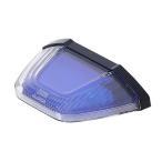 小糸 LEDマーカー&アンダーライト ブルー 24V 2.4W