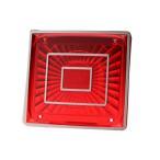 スパイダーテールレンズFU(ICHIKO) レッド反射板付き