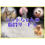 tokyosankotsusya_ph-0008