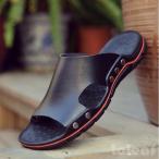 サンダル メンズ ビーチサンダル 痛くない 夏サンダル 靴 カジュアルシューズ 大きいサイズ かっこいい 歩きやすい 2021夏新作