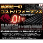 PDI RAVENレイブン 01+インナーバレルロング242mmマルイ MP7対応