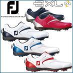 2016 フットジョイ EXL ボア FootJoy EXL Boa ゴルフシューズ