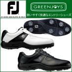 フットジョイ ゴルフシューズ グリーンジョイズ FootJoy 17 GreenJoys 格安!