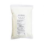 カメリヤ(日清製粉) / 1kg TOMIZ/cuoca(富澤商店) パン用粉(強力粉) 強力小麦粉