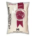ラ・トラディション・フランセーズ  /  1kg TOMIZ(富澤商店) フランス / ハードパン用粉(準強力粉) 準強力小麦粉