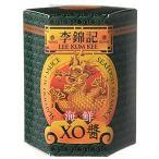 李錦記 海鮮XO醤 / 80g TOMIZ/cuoca(富澤商店) 中華とアジア食材 調味料(李錦記)