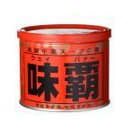 味覇(ウェイパァー) / 500g TOMIZ(富澤商店) 中華とアジア食材 調味料(中華)