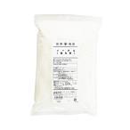 イーグル (日本製粉)  /  1kg TOMIZ(富澤商店) パン用粉(強力粉) 強力小麦粉