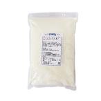 ホットケーキミックス / 1kg (TOMIZ cuoca 富澤商店)