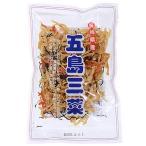 五島三菜 / 50g TOMIZ(富澤商店) 和食材(海産・農産乾物) その他乾燥野菜