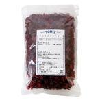 ドライクランベリー / 500g TOMIZ/cuoca(富澤商店)