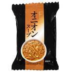 一杯の贅沢 オニオンスープ / 1食(11g) TOMIZ(富澤商