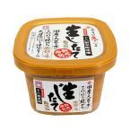 【冷蔵便】ヤマク 十八割米糀味噌 生じたて / 750g TO