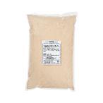 ふすまパンミックス / 1kg TOMIZ/cuoca(富澤商店) パン用ミックス粉 HBミッ...