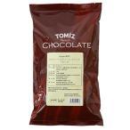 【冷蔵便】クーベルチュールフレーク(ホワイト) / 1kg TOMIZ(富澤商店) チョコレート ホワイト