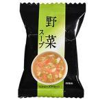 一杯の贅沢 野菜スープ / 1食(6.5g) TOMIZ(富澤商店
