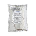 cuoca贅沢ブリオッシュ食パンミックス(袋入) / 1kg TOMIZ/cuoca(富澤商店)