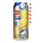 2017年9月5日新発売 送料無料 ウィルキンソンハード無糖レモン 500mlx1ケース(24本)