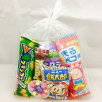 Yahoo! Yahoo!ショッピング(ヤフー ショッピング)お菓子パック☆150☆
