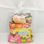 Yahoo! Yahoo!ショッピング(ヤフー ショッピング)お菓子パック☆100☆