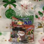 Yahoo! Yahoo!ショッピング(ヤフー ショッピング)☆クリスマス☆お菓子パック☆100☆