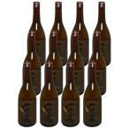 (クーポンご利用で100円引き!)麦焼酎 一粒の麦 720ml 12本入り 送料無料
