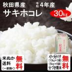 米 30kg 送料無料 岩手県 金色の風 1等玄米 クーポンで500円引き!