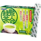 賢者の緑茶 7g×30本
