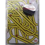 【新品】Clip! Smap! コンプリートシングルス(初回生産分) [DVD](SMAPO付)