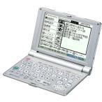 シャープ 電子辞書 PW-S7200 (46コンテンツ, 多辞書モデル, コンパクトサイ
